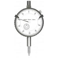 Индикатор IP54 ИЧБП 0-2 (0,01) КТ0 КРИН ГОСТ 577-68 без ушка с поверкой арт.013
