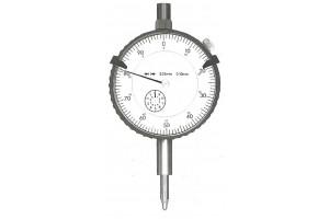 Индикатор IP54 ИЧБП 0-10 (0,01) КТ0 КРИН ГОСТ 577-68 с ушком с поверкой арт.013
