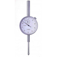 Индикатор ИЧ 0-25 (0,01) КТ0 КРИН ГОСТ 577-68 с ушком с поверкой арт.017