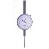 Индикатор ИЧ 0-50 (0,01) КТ0 КРИН ГОСТ 577-68 без ушка с поверкой арт.017