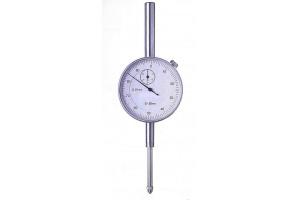 Индикатор ИЧ 0-50 (0,01) КТ0 КРИН ГОСТ 577-68 с ушком с поверкой арт.017