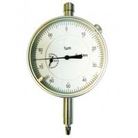 Индикатор ИЧ 0-1 (0,001) КТ0 КРИН с поверкой арт.020