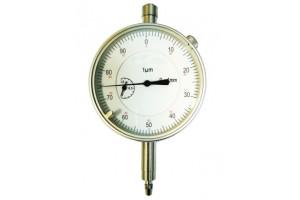 Индикатор ИЧ 0-1 (0,001) КТ1 КРИН с поверкой арт.020