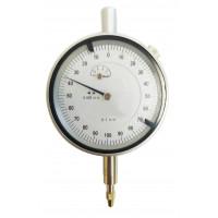 Индикатор ИЧ 0-1 (0,002) КТ1 КРИН с поверкой арт.022