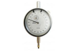 Индикатор ИЧ 0-2 (0,002) КТ1 КРИН с поверкой арт.023