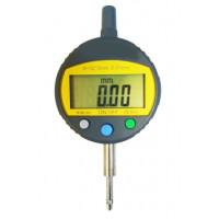 Индикатор цифровой ИЧЦ 0-10 (0,01) КРИН с поверкой арт.030