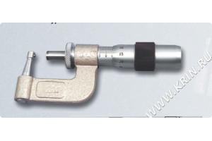 Микрометр трубный МТ-25 Кл.2