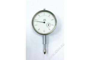 Индикатор часового типа ИЧ-10 с ушком кл.1