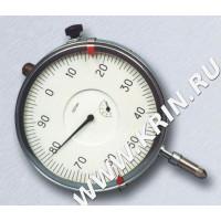 Индикатор часового типа специальный 2-ИЧС