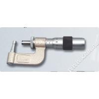Микрометр трубный МТ-25 Кл.1