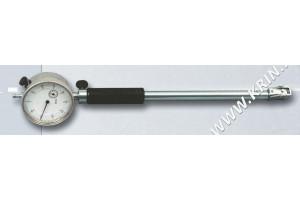 Нутромер индикаторный НИ-50М Кл.1