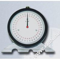 Угломер маятниковый 3 УРИ-Н