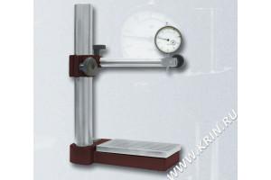 Стойка для измерительных головок С-IV М