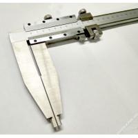 Штангенциркуль ШЦ-III-250-800-0,05 ГОСТ166-89 нерж.
