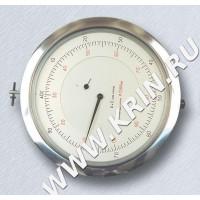 Индикатор часового типа 1-ИЧТ