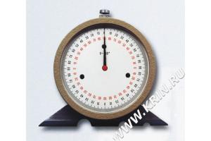 Угломер маятниковый 3 УРИ-М