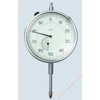 Индикатор часового типа ИЧ-25 кл.0