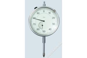 Индикатор часового типа ИЧ-25 кл.1
