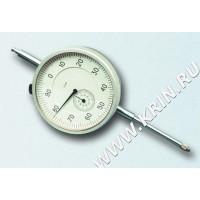 Индикатор часового типа ИЧ-50