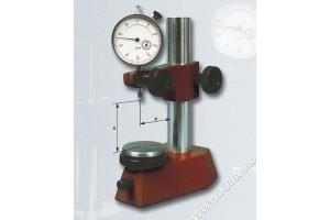 Стойка для измерительных головок С-III М