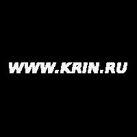 КМД россыпь 30,0мм кл.1
