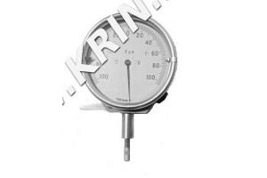 Головка измерительная 2ИГ(0,002) кл.1