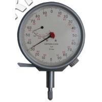 Головка измерительная многооборотная 1МИГ(0,001) кл.0
