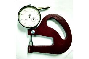 Толщиномер ручной ТР 10-60 ф30