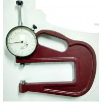 Толщиномер ручной ТР 25-100 Б ф16