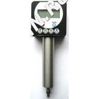 Головка измерительная электронная 01ИГПЦ(0,1мкм.)