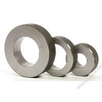 Кольцо установочное d150 мм, кл. 3