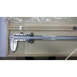 Приспособление разметочное ШЦРТ-III-630-0.05
