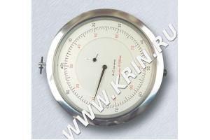 Индикатор часового типа 3-ИЧТ