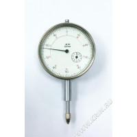 Индикатор часового типа ИЧ-10 с ушком кл.0
